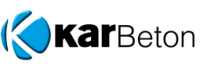 logoxdx
