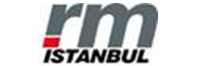 rm istanbul