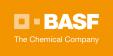 Logo_BASF_vkl